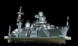 Ship_PISD510_Paolo_Emilio.png