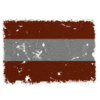 sticker_flags_031.png