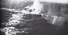 U-1065.jpg