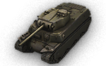 USA-T1 Heavy.png