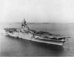 USS_Princeton_(CV-37)_Tsingtao_1948.jpg