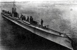 """Подводная_лодка_""""Волк""""_на_Ревельском_рейде.jpg"""