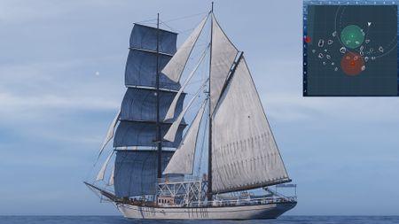 3-Scrn_яхта-бригантина_Carnegie.jpg