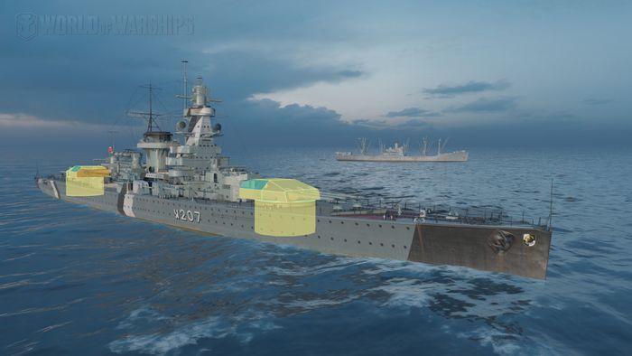 5-установки_ГК_HSF_Admiral_Graf_Spee.jpg