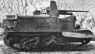 British_Bren_Gun_Carrier_-_Anti_tank.jpg