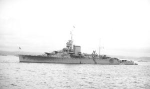 HMS_Effingham_(1921).jpg