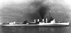 HMS_Lincoln.jpg