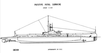 HMS_Oberon.png