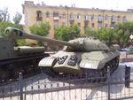 IS-3_Volgograd.jpg