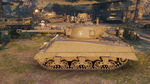 M4A3E2_Sherman_Jumbo_scr_3.jpg