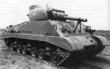 M4A3_105_mm_Medium_Tank,_Sherman