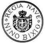Nino_Bixio_000.JPG