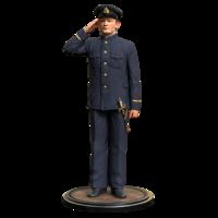 PCZC352_SovietBBArc_Commander_RKKF.png