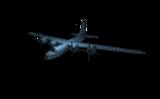 Plane_b-32.png