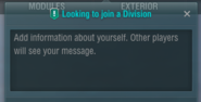 Port_Division_looking_to_join.png
