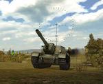 SU-152shot_008.jpg