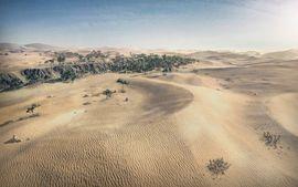 Sand_River_screen.jpg