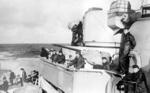 Scharnhorst_1941_ходовой_мостик_и_дальномер.png