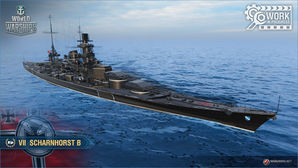 Scharnhorst_B_wows_main.jpg