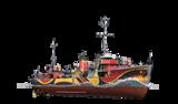 Ship_PJSD017_Kamikaze_1930.png