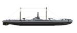 U-57_class.png