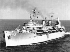 USS_Bushnell_AS-15_1963.jpg