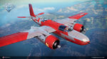 Usa-a-26b-3.jpg