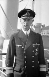 Vice_Admiral_Lütjens.jpeg