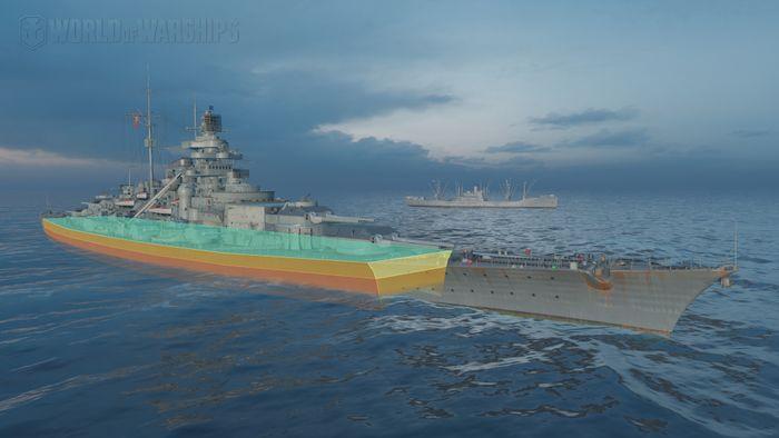 4-каземат_Bismarck.jpg