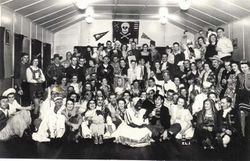 crew_kxv_and_others_victory_party_perth_aug1945_2.jpg
