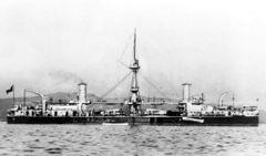 Italian_battleship_Ruggiero_di_Lauria.jpg