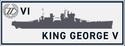 Legends_King_George_V.png
