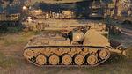 M41_HMC_scr_3.jpg