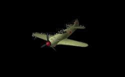 Plane_la-5.png