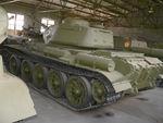 T-44_03.jpg