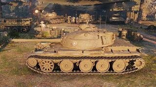 T95E2_scr_3.jpg