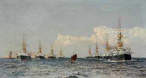 the-channel-fleet-eduardo-de-martino.jpg