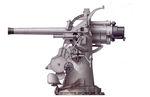 Vickers_AA_76,2_34.jpeg