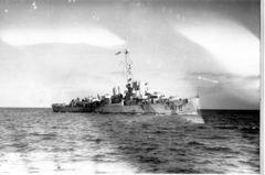 HMS_Gould.jpg