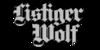Inscription_Germany_21.png