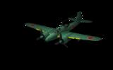Kawasaki Ki-102