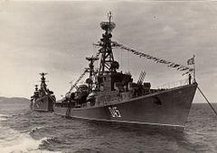 Ship_56_Neuderzhimy_045_parade.jpg