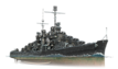 Ship_PASC587_Black_Atlanta.png
