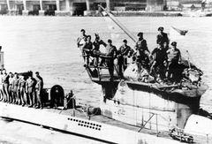 U-566.jpg