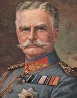 August_von_Mackensen.jpg