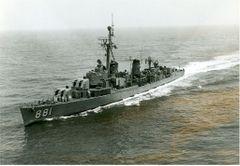 DD-881.jpg