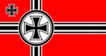 GER flag.png