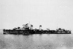 HMS_Greyhound_(H05)_.jpg