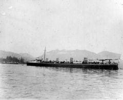 HMS_Sparrowhawk_Burrard_Inlet_circa_1898.jpg