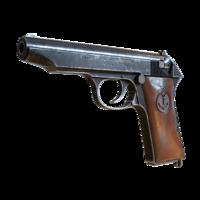 PCZC338_SovietBBArc_Baltiets_Pistol.png
